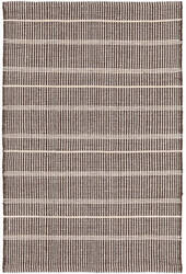 Dash And Albert Samson Indoor-Outdoor Oak Area Rug
