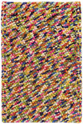 Dash And Albert Seurat Da78 Multi Area Rug