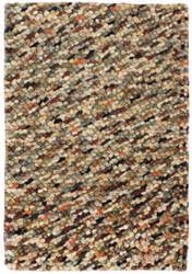Dash And Albert Seurat Da80 Neutral Area Rug