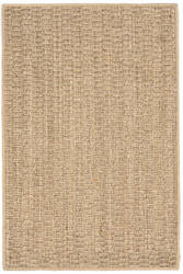 Dash And Albert Wicker Rda436 Natural Area Rug