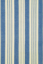 Dash and Albert Staffordshire 56267 Stripe Area Rug