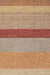 Rugstudio Sample Sale 72673R Stripe Area Rug