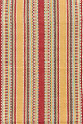 Dash And Albert Wyatt 86188  Area Rug