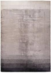 Designers Guild Nilaruna 176091 Silver Birch Area Rug
