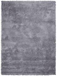 Designers Guild Shoreditch 176145 Slate Area Rug
