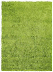 Designers Guild Shoreditch 176138 Lime Area Rug