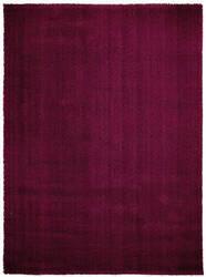 Designers Guild Soho 176148 Cassis Area Rug