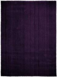 Designers Guild Soho 176171 Violet Area Rug