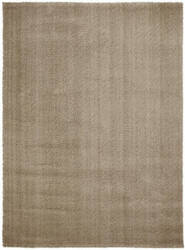 Designers Guild Soho 176162 Natural Area Rug