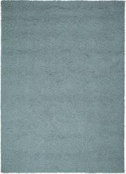 Designers Guild Fitzrovia 176038 Dusk Area Rug