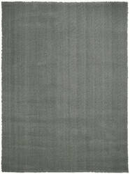 Designers Guild Soho 176156 Granite Area Rug