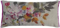 Designers Guild Aiton Pillow 175955 Sienna