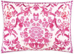 Designers Guild Cellini Pillow 176013 Schiaparelli