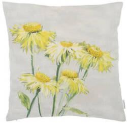 Designers Guild Artemisia Pillow 175957 Acacia