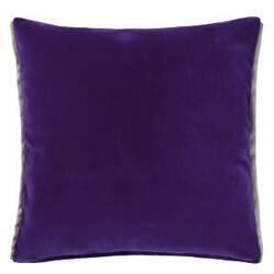Designers Guild Varese Pillow 176190 Imperial