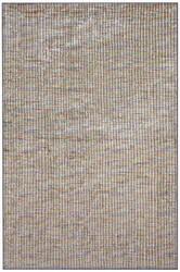 Designers Guild Breccia 175976 Zinc Area Rug