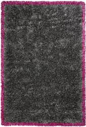 Designers Guild Rossolo 176111 Fuchsia Area Rug