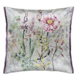Designers Guild Fritillaria Pillow 176045 Peony