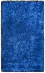 Designers Guild Rossolo 176110 Cobalt Area Rug