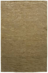 Due Process Adaptations Blurr Gold Area Rug