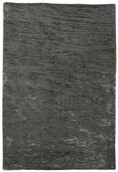 Due Process Adaptations Blurr Slate Area Rug
