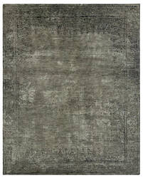 Due Process Barnala Aliyah Lead Area Rug