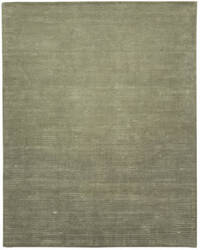 Due Process Barbara Barry Collection Soft Shadows Eclipse Area Rug