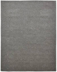 Due Process Barbara Barry Collection Imperial Lava Stones Area Rug