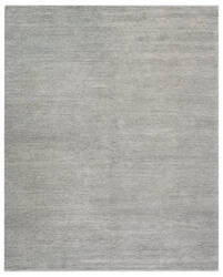 Due Process Barbara Barry Panorama Modern Planes Agave Area Rug
