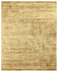 Due Process Cartan Sateen Sateen Almond Area Rug