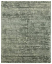 Due Process Cartan Sateen Sateen Shadow Area Rug