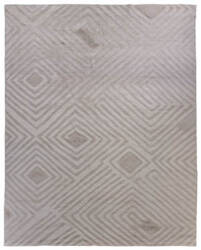 Due Process Congo Akeela Enamel Area Rug