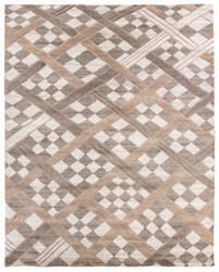 Due Process Congo Kampala Birch Area Rug
