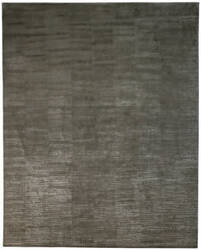 Due Process Lhasa Brickwork Fossil Area Rug