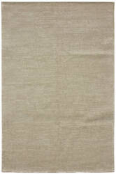 Due Process Lhasa Brickwork Ivory Area Rug
