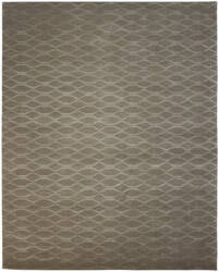 Due Process Lhasa Wave Castle Area Rug