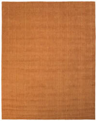 Due Process Modal Herringbone Carrot Area Rug