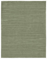 Due Process Modal Lineation Twill Area Rug