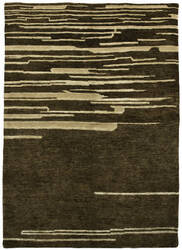 Due Process Sarsen Serena Natural Area Rug