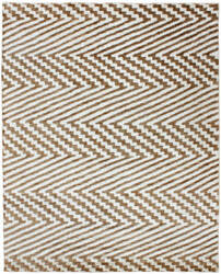 Due Process Sarsen Showjumper Natural Area Rug
