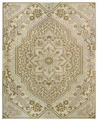 Due Process Sisal De Tapis Dorran Dirty Blonde Area Rug