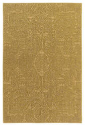 Due Process Century Sisal De Tapis Kooper Wheatberry Area Rug