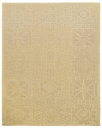 Due Process Sisal De Tapis Channing Rotini Area Rug