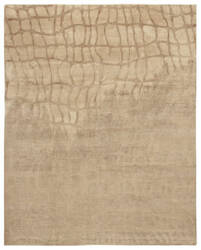 Due Process Century Remy Grain Area Rug
