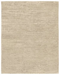Due Process Century Rikard Dapple Area Rug