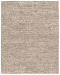 Due Process Century Rikard Dusty Mauve Area Rug