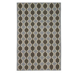 DwellStudio Chelsea 66493 Chinois Bl Area Rug