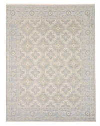 Eastern Rugs Kotan 28274 Blue Area Rug