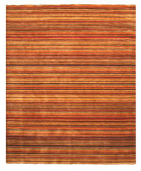 Eastern Rugs Soho Dn18ll Multi Area Rug