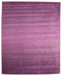 Eastern Rugs Soho Hl1pp Purple Area Rug